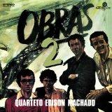 OBRAS 2