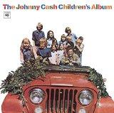 CHILDREN ALBUM