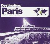 DESTINATION : PARIS