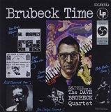 BRUBECK TIME/ REM