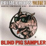 PRIME CHOPS-3