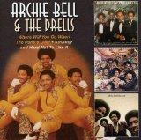 3 ORIGINAL ALBUM'S ON 2CD