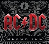 BLACK ICE/180GR.LTD/