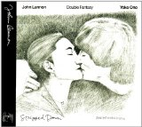 DOUBLE FANTASY/ LIM PAPER SLEEVE