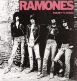 ROCKET TO RUSSIA 180 GRAM