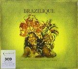 BRAZILIQUE