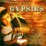GUYPSIES /FROM THE EARLY AGE