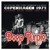 COPENHAGEN 1972/ LIVE IN DENMARK