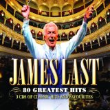 80 GREATEST HITS(CLASSICS HITS AND FAVOURITES)