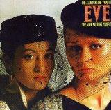 EVE /REM