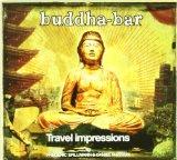 BUDDHA-BAR: TRAVEL IMPRESSIONS