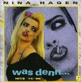 WAS DENN... HITS 1974-1995