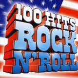 100 HITS ROCK'N'ROLL