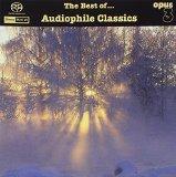 AUDIOPHILE CLASSICS-BEST OF