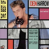 BEST OF DEN HARROW