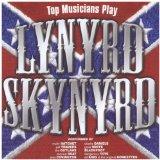 TOP MUSICIANS PLAY LYNYRD SKYNYRD