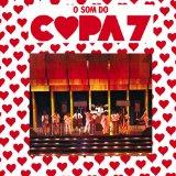 O SOM DO COPA 7 -2