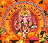 KHARMA BEATS