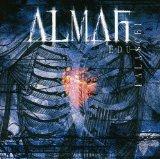 ALMAH