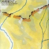 AMBIENT 2 (THE PLATEAUX OF MIRROR)/ REM