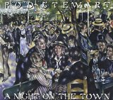 A NIGHT ON THE TOWN/ DELUXE