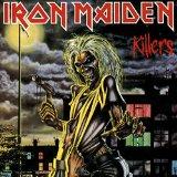KILLERS/REM