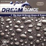 DREAM DANCE-13
