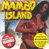 MAMBO ISLAND