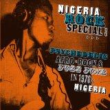 NIGERIA ROCK SPECIAL 70'S