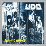 ANIMAL HOUSE(LTD.ANNIVERSARY,BLUE LP)