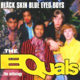 BLACK SKIN BLUE EYED BOYS ANTHOLOGY