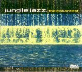 JUNGLE JAZZ:ITALIAN TEST