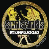 UNPLUGGED IN ATHENS