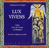 LUX VIVENS