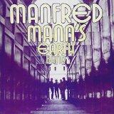 MANFRED MANN'S(1972,REM,3BONUS TRACKS)