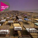 A MOMENTARY LAPSE OF REASON NEW REM