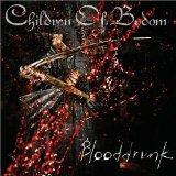 BLOODDRUNK /LTD