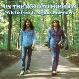 ON THE ROAD TO FREEDOM(LTD)