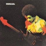 BAND OF GYPSYS/180GR.AUDIOPHILE,LTD/