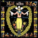SWEETHEART OF THE RODEO(180GR,AUDIOPHILE)