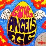 ANGELS EGG/ REM