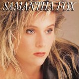 "SAMANTHA FOX(DELUXE+BONUS MIXES,12"",B-SIDES)"