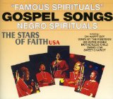 FAMOUS SPIRITUALS GOSPEL SONGS