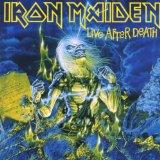 LIVE AFTER DEATH /REM