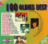 100 OLDIES BEST-2