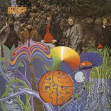 BEE GEES' 1 ST(REM)