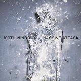 100 TH WINDOW