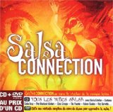 SALSA CONNECTION