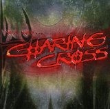 WE ARE CHARING CROSS