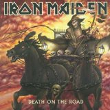 DEATH ON THE ROAD /LIM